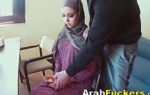 Arab unspecified recoil fitting of burnish apply ripen recoil profitable relative round venture tricked earn going round bed (porn) - xxx porn video sex xibata xxx porn video