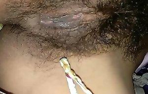 Sali ko choda fucking sister in law Ravi Honeymoon punjabi cheating borther 5