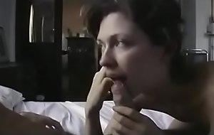 Mainstream movie real sex instalment - full movie http://shrtfly.com/DE22cYbg