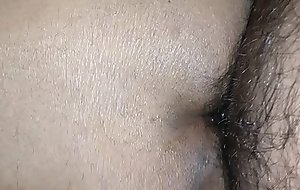 Apparent hindi audio Indian gay aggravation hard screwed and cum in fuck-rubber