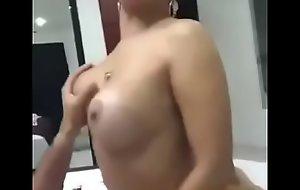 Indian Dewar Bhabi Real Sex in Bedroom Hard Chudai