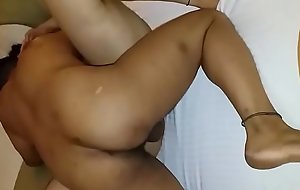 Unadulterated Indian Desi Women Fucked In Tourist house