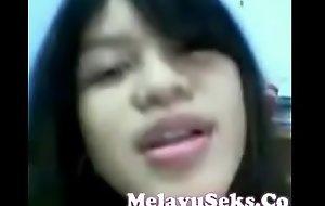 Video Lucah Salah Send Video Untuk BF Melayu Sexual connection (new)