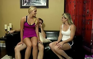 Vanessa Cut off b separate My Girly Son (HD.mp4)