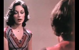 www.Addictedpussy.com - Bonnie Holiday 1977