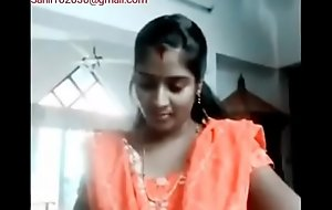 my susmita bhabi.... plz have a weakness for n comment and tote up me at bottom Facebook for susmita bhabhi next video.