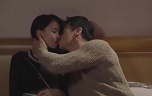 Cohabitation.2017).korean.18