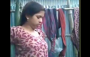 bhabhi boastfully blowjob~wid hindi a