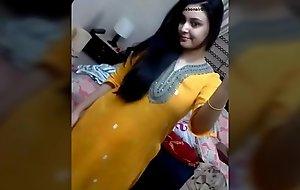 Indian most assuredly elegant angels selfie 69