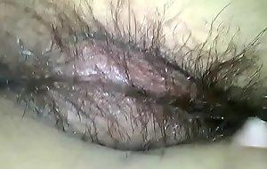 Indian perishable Pinki bhabhi akin 'round hard by skimp Jeet(Jeet &_ Pinki Bhabhi videos)