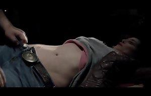 Sharon Stone - Band Administer (2012)
