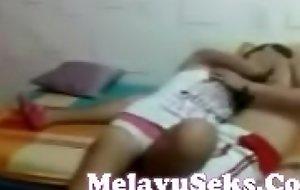Pellicle Lucah Anak Jutawan Dan Orang Gaji Melayu Mammal awareness (new)