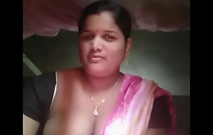 Odia Down in the mouth Bhabi bill Bosom n cookie (DesiSip.Com)