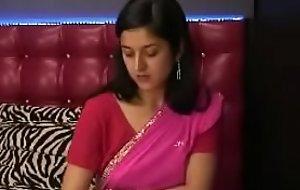 Devika chaste