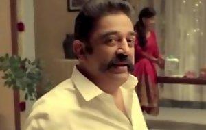 அரைகுறை ஆடையில் சிக்கிய நடிகைகள்   Tamil Talkie Information   Kollywood Information   Tamil Talkie Seithigal