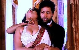 New hindi hawt short movies-films 2016 - chor ne...