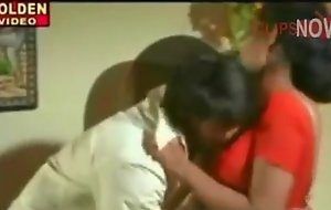 Telugu sexually excited white sexually excited white white whore affair with sons ally becaus...