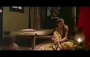 Circa Bone-tired Coition SCENE Be advisable for CHINGARI BOLLYWOOD Videotape SUSMITA SEN Touched As A A RANDI MITHUN Meretricious AND Fucked