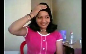 indian desi aunty