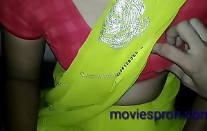 Back upon indian legal age teenager main sex with mala