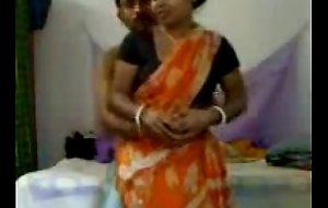 Bhabhi ki chudai devar se bellyache