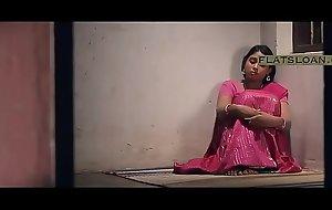 Ornament 2-Tamil Cinema Madapuram  Tamil HD Film about Devadasi