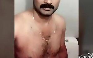 Kerala rebuke