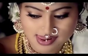 Sneha Hot Erotic Movie Scenes Compilation