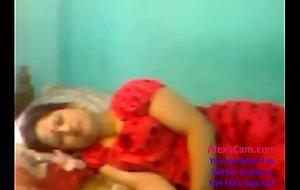 xhamster.com 3986905 desi lickerish bangla aunty