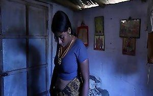 ilakkana Pizhai Tamil Vigorous Hawt Lovemaking Movie - Indian Blue x xx xxx Film